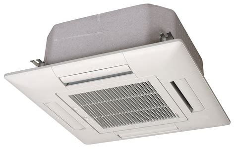 Ceiling Air Conditioner Price Malaysia by Mitsubishi Heavy Industries Fdt100vt Fdc100vn 10kw Ceiling