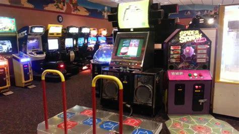 theme hotel free web arcade malditosnerds 10 arcades para el sacoa perfecto