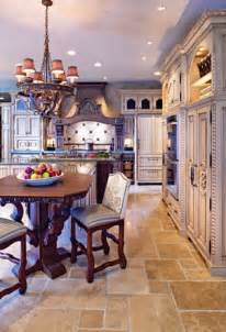 country floor country elegance gorgeous country kitchen