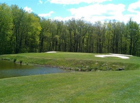 Blue Knob Golf Course find vintondale pennsylvania golf courses for golf outings golf tournaments