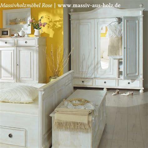 Holzschrank Schlafzimmer by Die Besten 17 Ideen Zu Holzschrank Auf