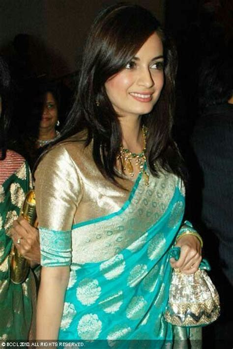 Royal Top Blouse Hq 266 best images about saree blouses on kerala saree saree blouse designs and