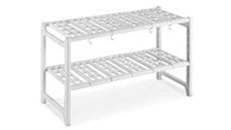 easy home expandable sink shelf easy home 3 tier rolling cart aldi rolling