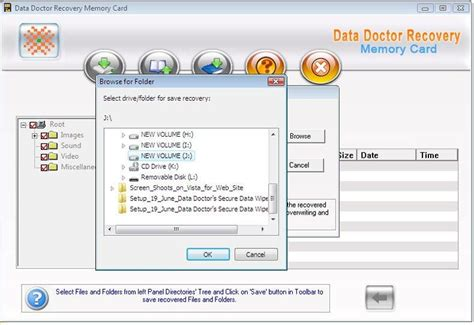 full data recovery software for memory card sandisk sd memory card data recovery 3 0 1 5 free download