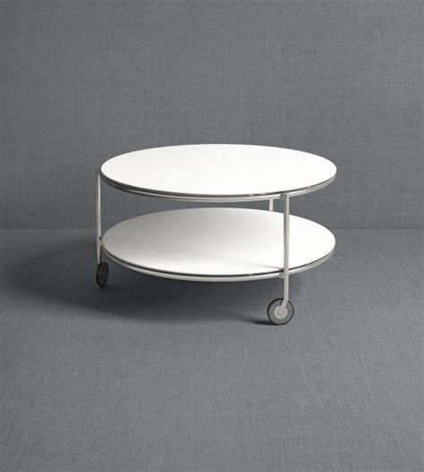 ikea strind coffee table best 197 tv storage combination glass doors black brown