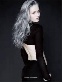 grey hair pics grey hair crush hair colors ideas