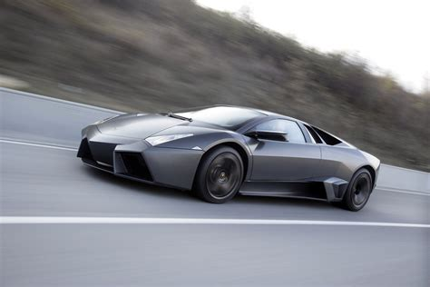 Most Expensive Lamborghinis Automobile The Most Expensive Cars In The Whole Universe