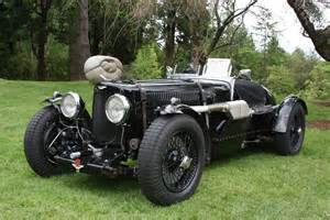 Aston Martin Ulster File 1934aston Martinulster Jpg Wikimedia Commons