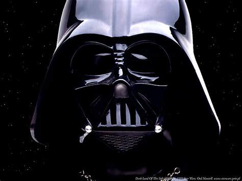 Mlp Comforter My Free Wallpapers Star Wars Wallpaper Darth Vader