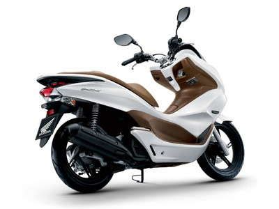 Pcx 2018 Forum by Honda Pcx125 For Sale Price List In India November 2018