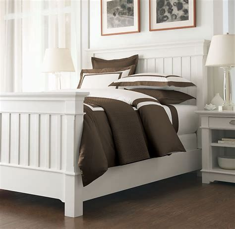 white bed frames 1000 images about white bed frames on pinterest the o