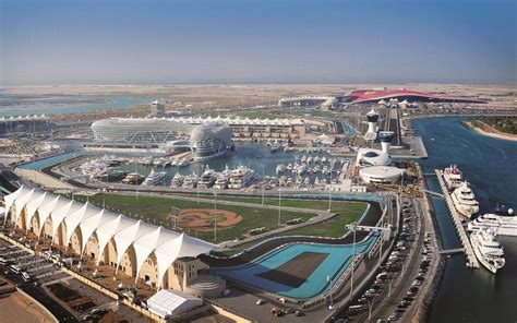 favourite activities for holidaymakers visiting yas island abu dhabi things to see activities in the uae
