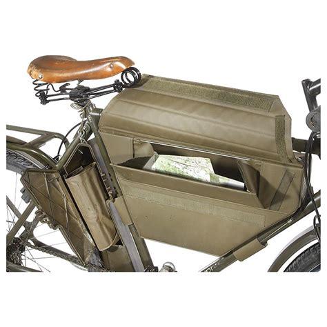 swiss surplus swiss surplus army mo 93 bicycle 7
