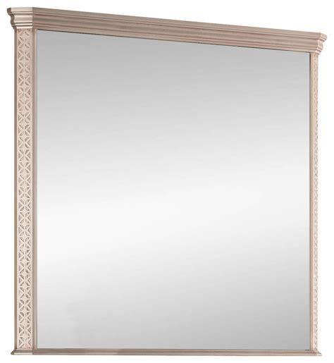 antique bathroom mirror wall framed mirror antique style silver