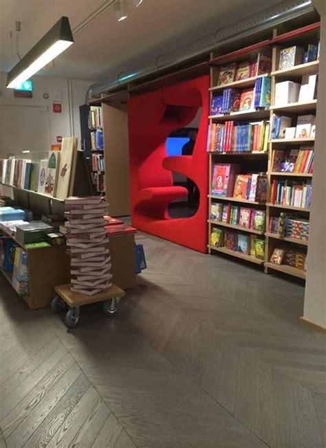 libreria rizzoli galleria riapre rizzoli galleria la libreria nel salotto di