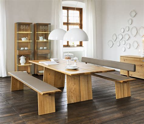 tips to bench more 8 tips save more space with dining table with bench