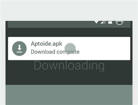 aptoide download play store aptoide download come scaricare installare play store
