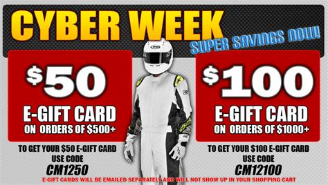 Gift Card Cyber Monday Deals - black friday cyber monday deals miata turbo forum boost cars acquire cats