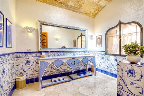 Mexican Bathroom Ideas by 10 Mexican Bathroom Design Ideas 20000 Bathroom Ideas