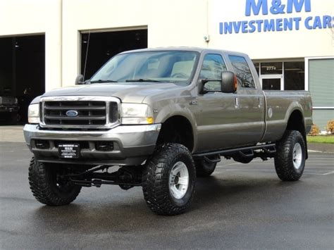 how to learn about cars 2004 ford f250 transmission control 2004 ford f 250 super duty xlt v10 lifted lifted