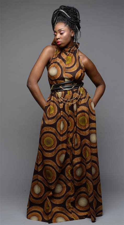 modern dress design modern african dresses designs fashion name