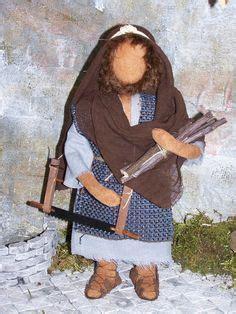 schwarzenberger biblische figuren kurse bei schwarzenberger biblische figuren kurse bei annelies