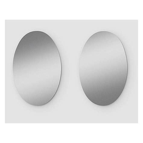 Reva Set 1 spiegelfliesen 187 preissuchmaschine de