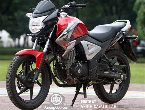 Crankshaft Kruk As Honda Cbr 150 New Fi new mega pro fi pembagian market yang sangat jelas