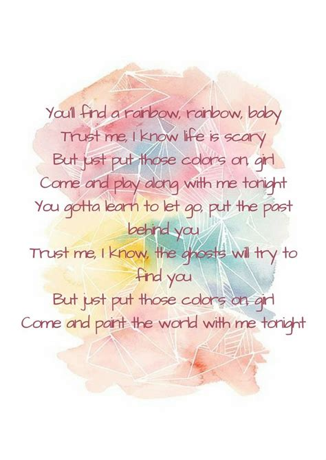 this tattoo kesha lyrics best 25 kesha quotes ideas on pinterest yourself quotes