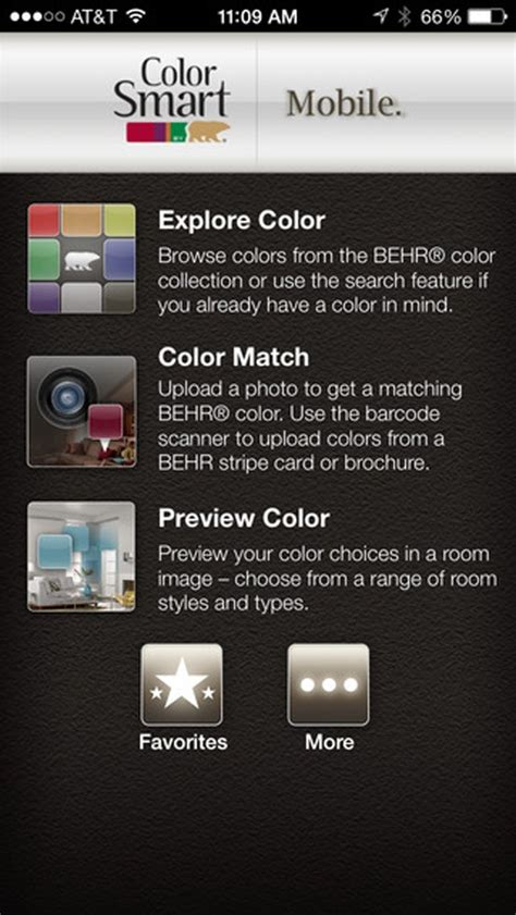 behr paint color app android free paint apps to help you choose wall colors sweet