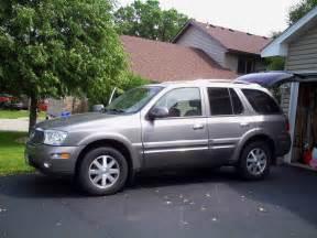 2006 Buick Rainier Problems 2006 Buick Rainier Pictures Cargurus