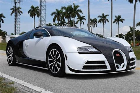custom bugatti 1000 hp bugatti veyron custom lead sled custom chevy luv