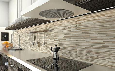 rivestimento per cucina rivestimenti per la cucina edilpavimenti