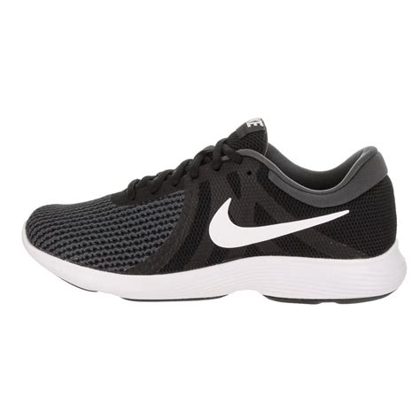 nike 4 running shoes featured brands nike nike 174 s