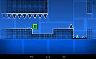 Geometry dash games for android geometry dash hardcore