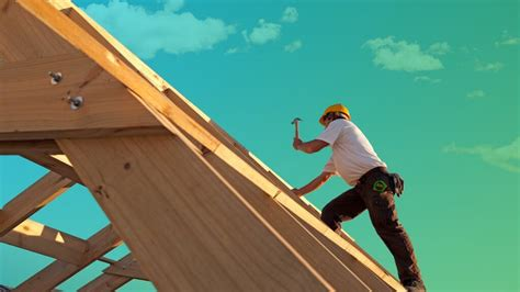 buy or build house how to decide whether to buy or build a house gobankingrates