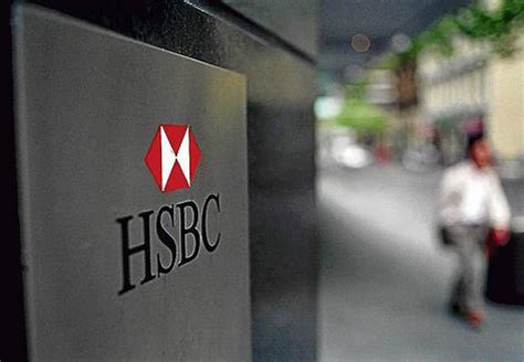 hsbc house loan hsbc cut mortgages to help customers