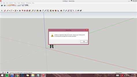sketchup layout free mac vray 2 sketchup mac crack