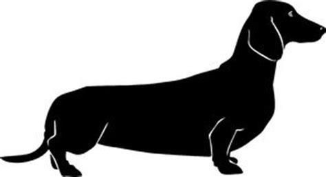 dachshund stock illustrations vectors amp clipart 1 469