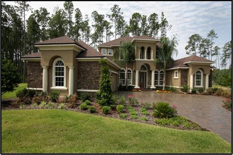 jw custom homes announces name change to florida