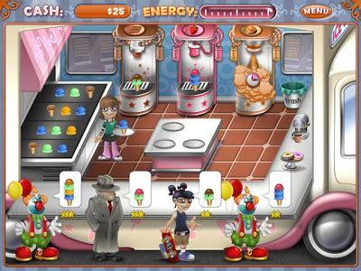 game membuat ice cream sara game membuat eskrim ice cream craze game pc gratis