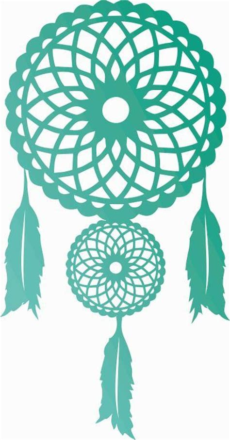 dreamcatcher template catcher patterns related keywords catcher
