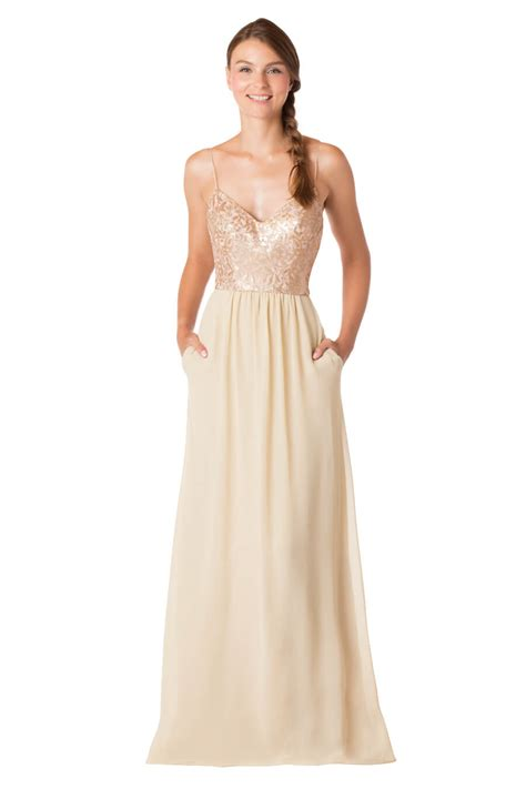 Bridesmaid Dresses With Pockets Uk - bridesmaid dresses evening gowns flower dresses
