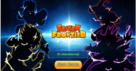 z for android apk z saiyan frontier v1 0 fusion frontier apk terbaru for android