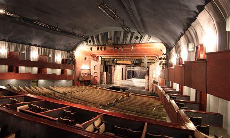 erkel theatre welcomes billy elliotwith nexo stm system