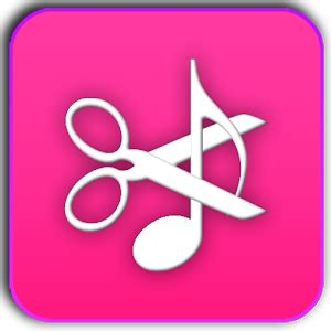download mp3 cutter app for pc download ringtone maker and mp3 cutter for pc