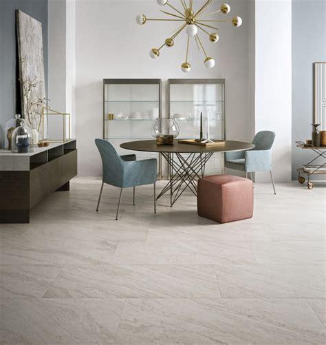 wohnzimmer fliesen 60x60 stonework ardesia nera 60x60 floor tiles from ceramiche