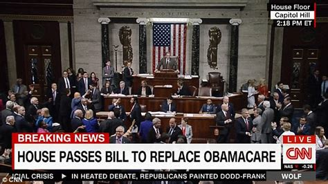 when does the house consider bills from the corrections calendar senate won t consider house bill to replace obamacare africanseer com