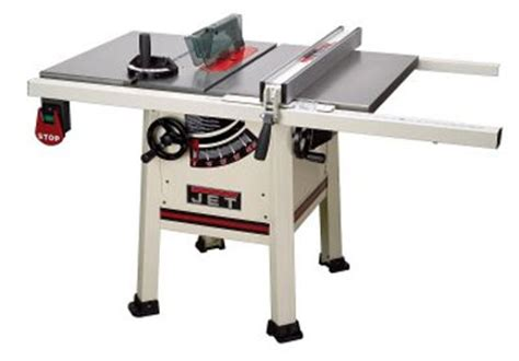 jet woodworking saws  sale