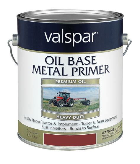 buy the valspar mccloskey 18 4431 23 07 tractor implement paint primer gallon hardware world